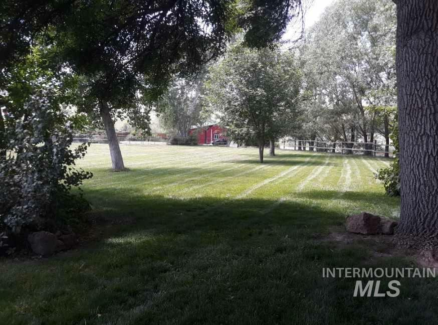 1498 Thousand Springs Property Photo 49