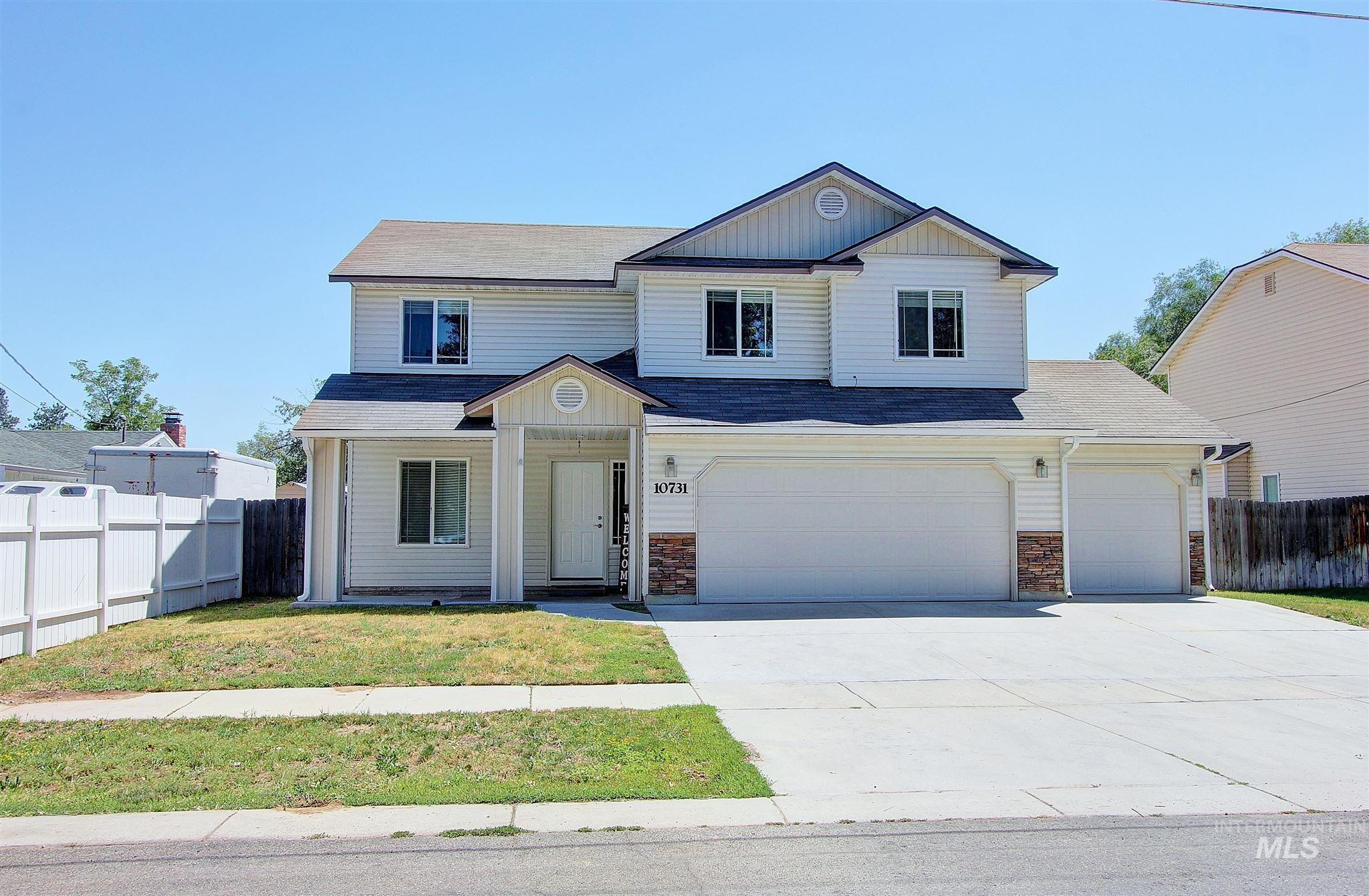 Alexas Real Estate Listings Main Image