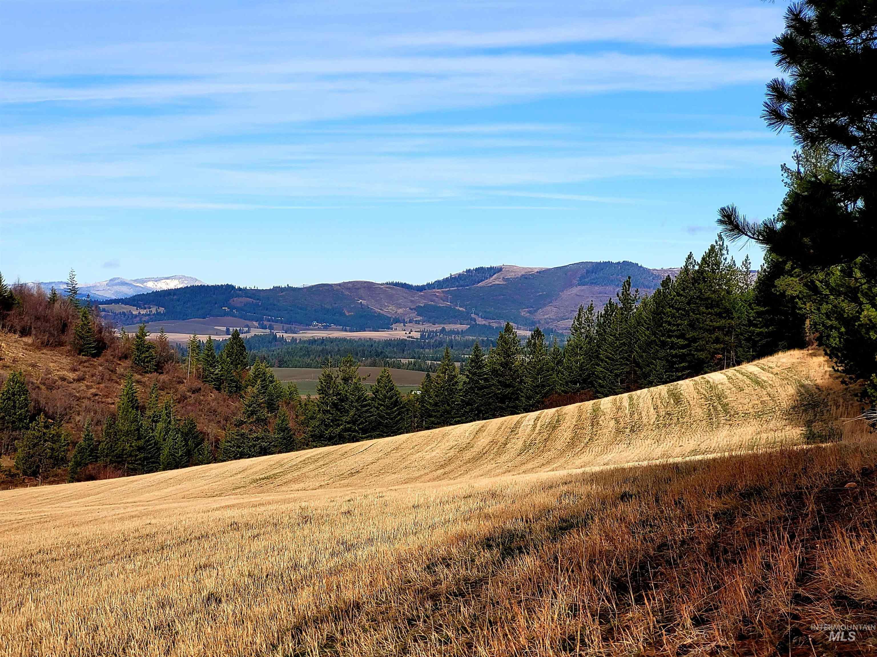 Tbd Cavendish Highway Property Photo