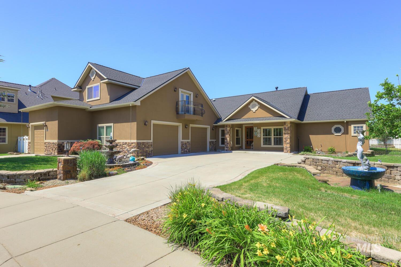3383 Boulder Creek Property Photo
