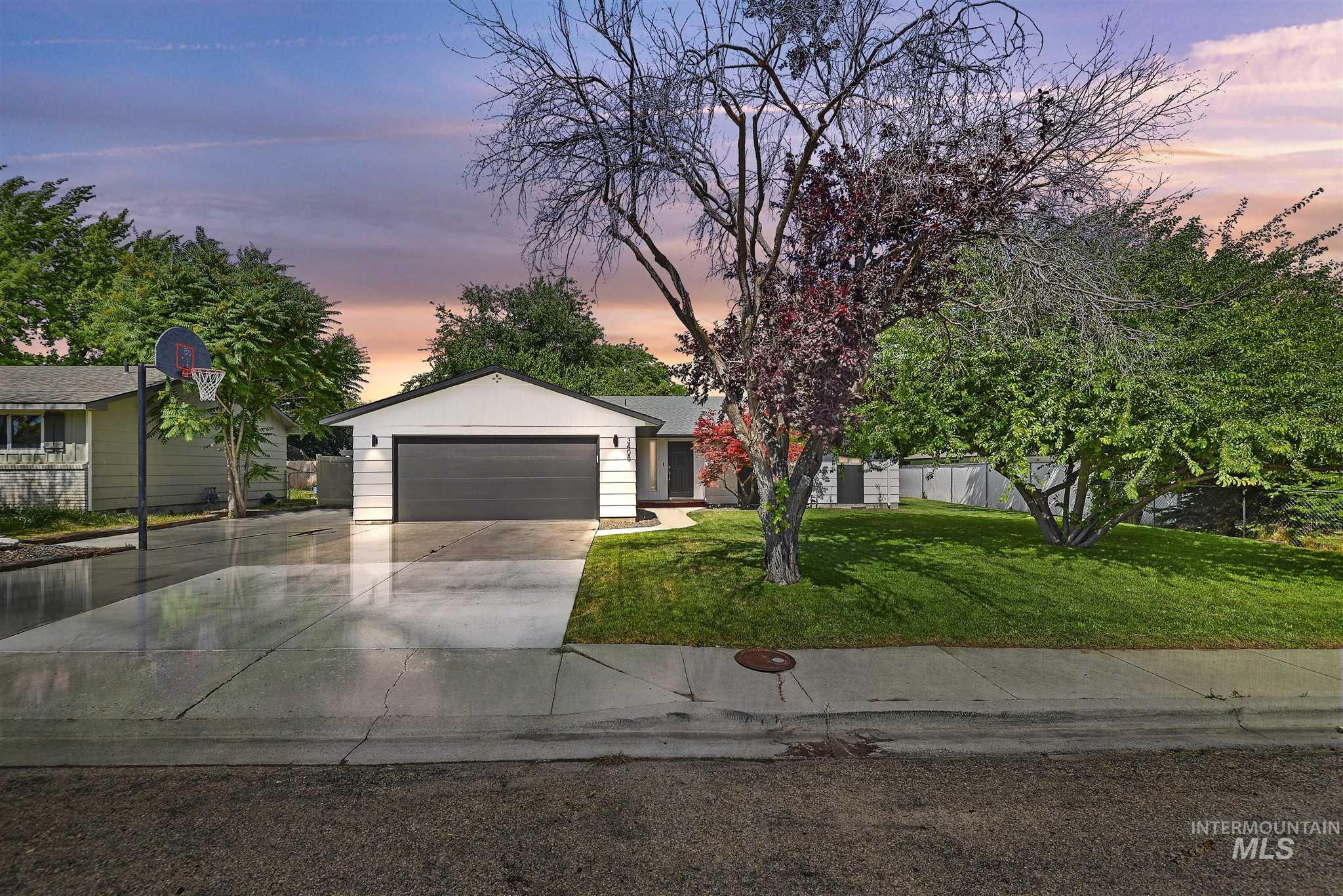 3408 S Colorado Ave. Property Photo 1