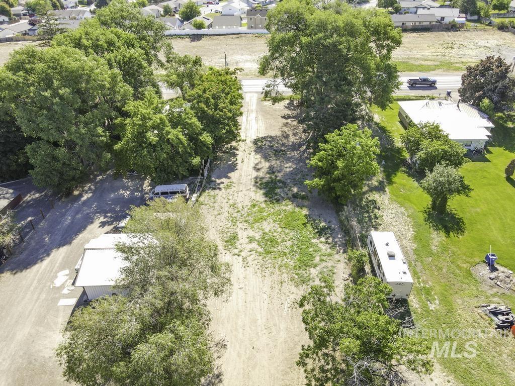 1248 Washington St S Property Photo 1