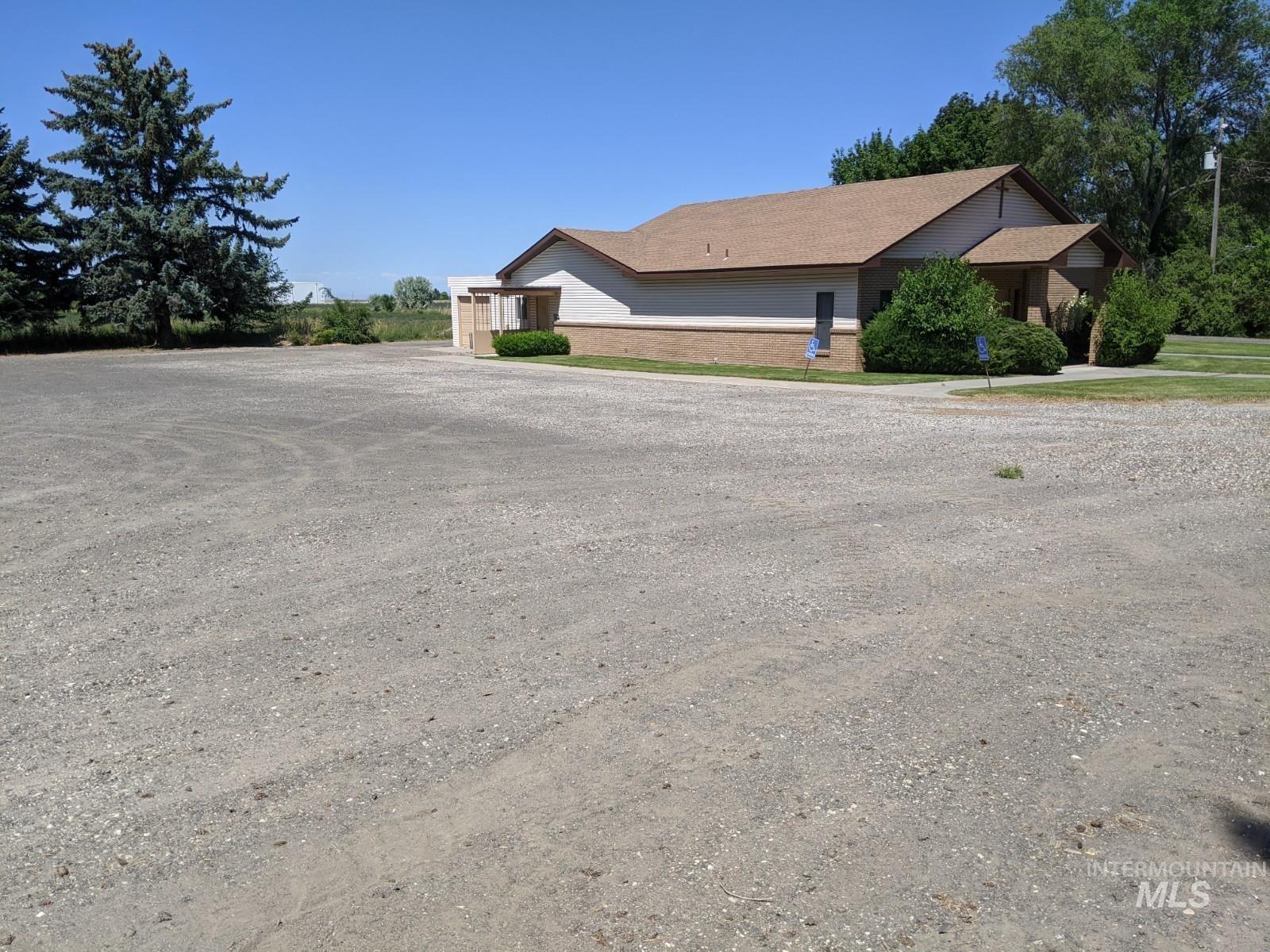 20264 Highway 30 Property Photo