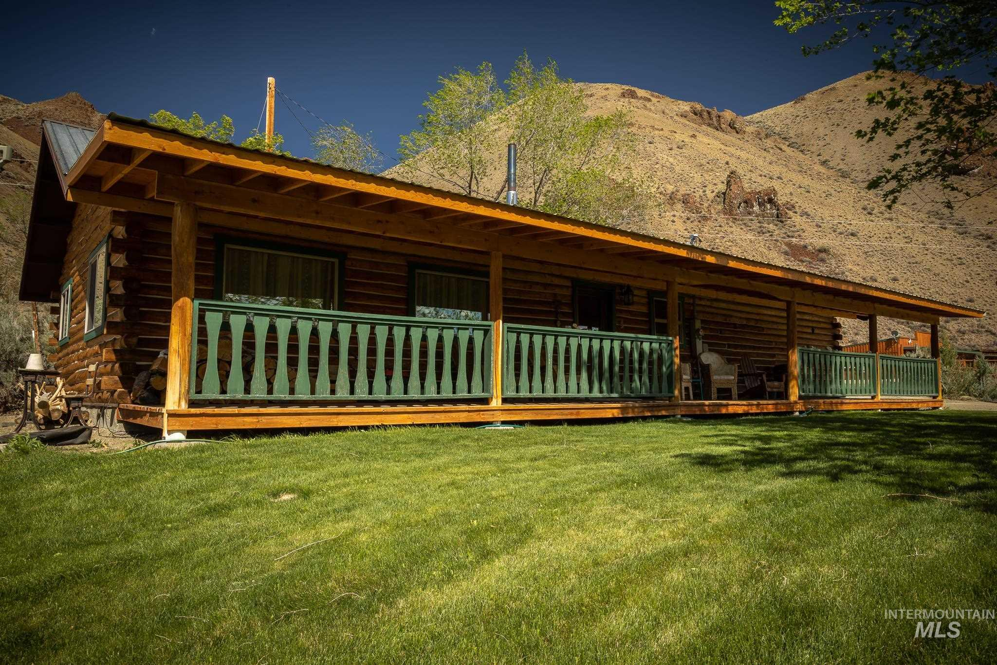 83227 Real Estate Listings Main Image