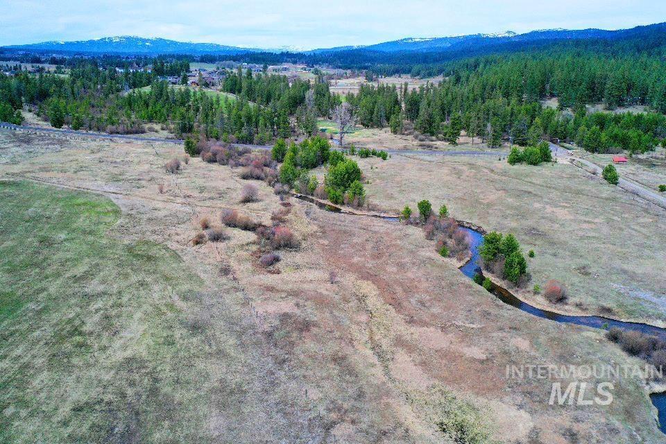 Lot 4 Of Ashton Ridge Ranch On Ashton Ridge Place Property Photo