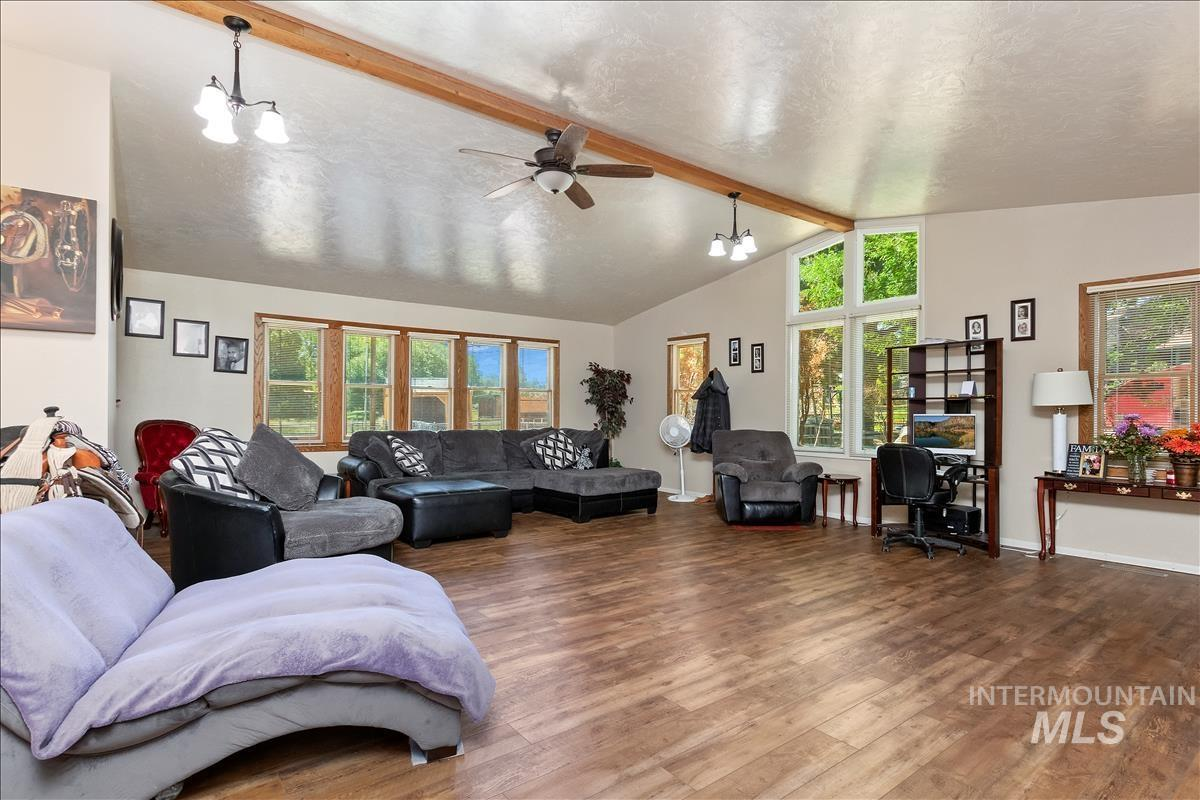 2593 E 3700 N Property Photo 1