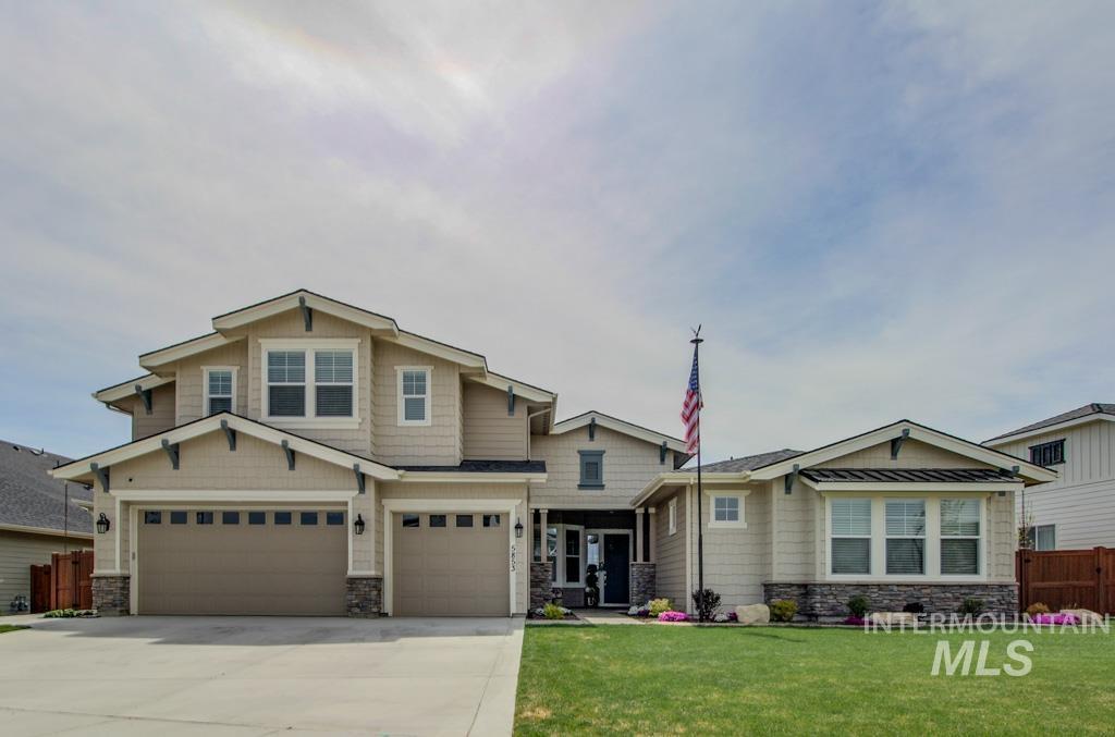 Lilac Springs Real Estate Listings Main Image