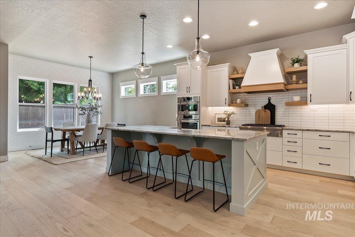 5658 N Stafford Lane Property Photo