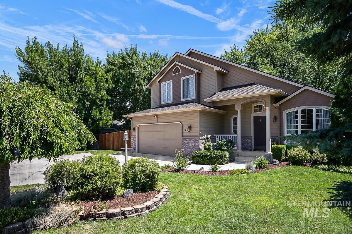 Demeyer Park Real Estate Listings Main Image