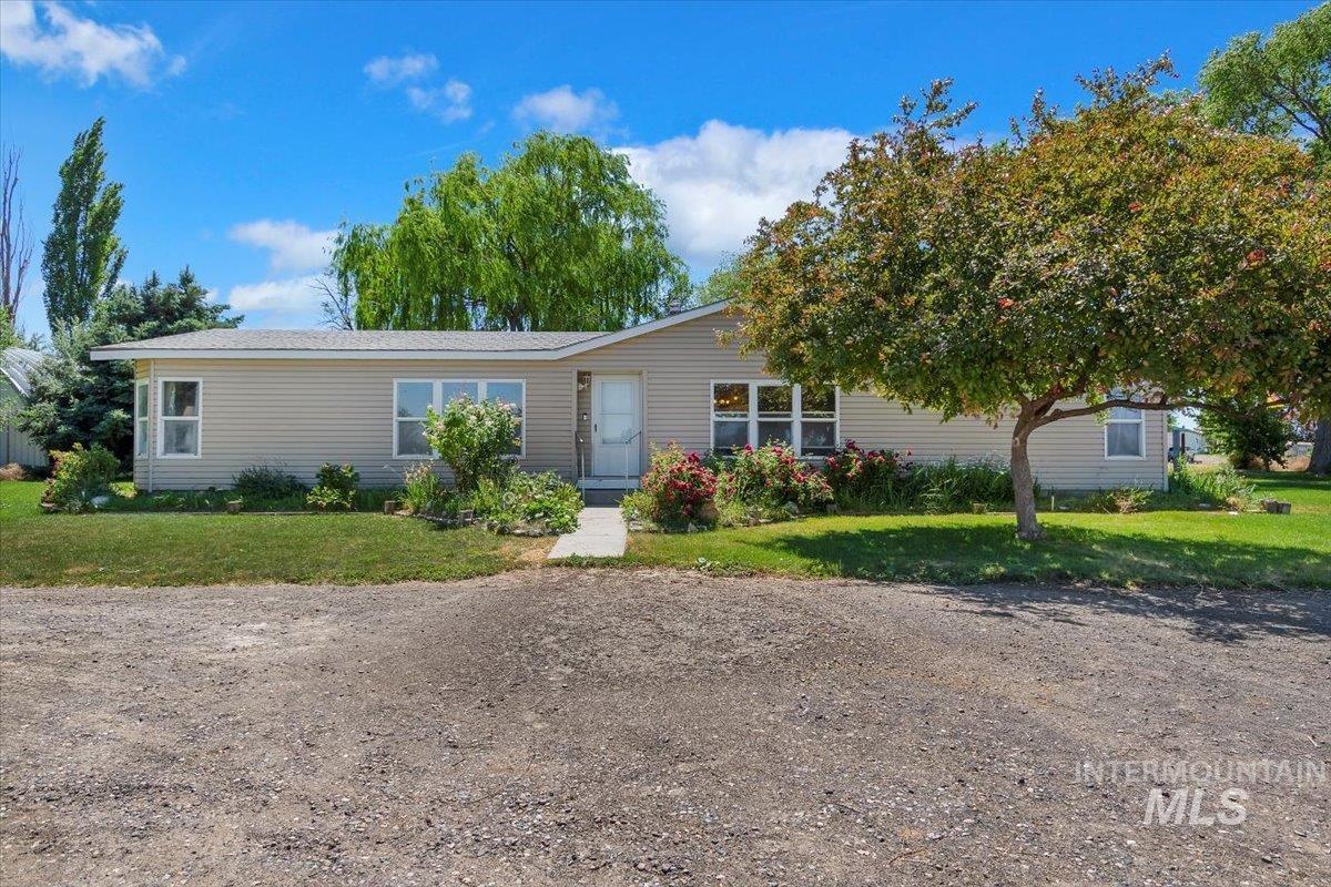 3091 S 1200 E Property Photo