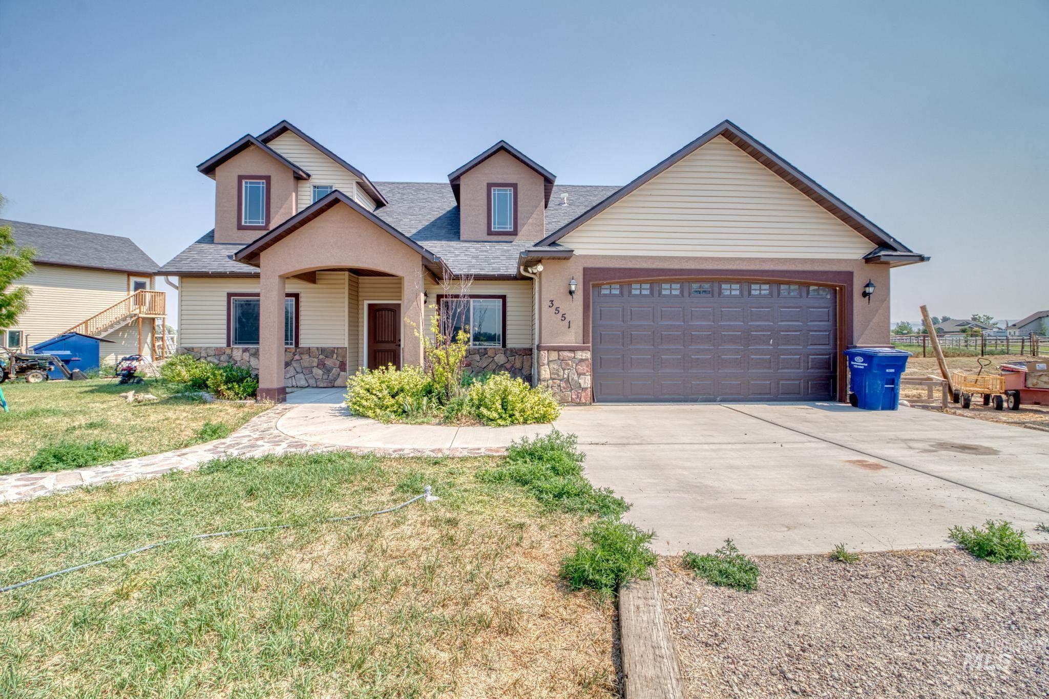 3551 E 3144 N Property Photo