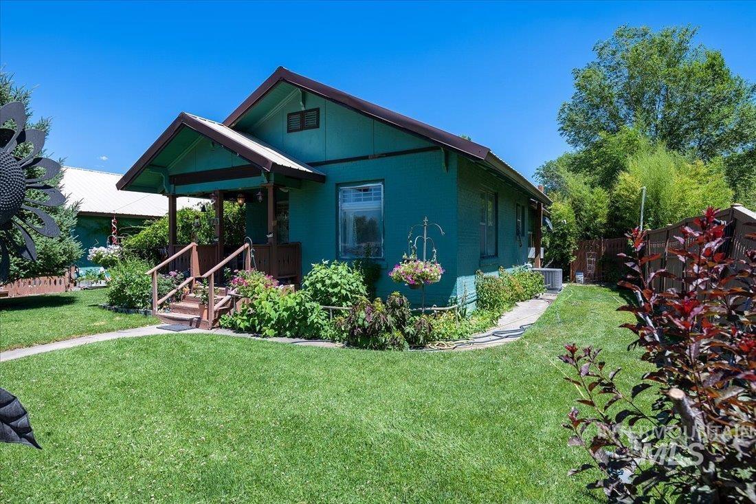 274 N Kansas Property Photo
