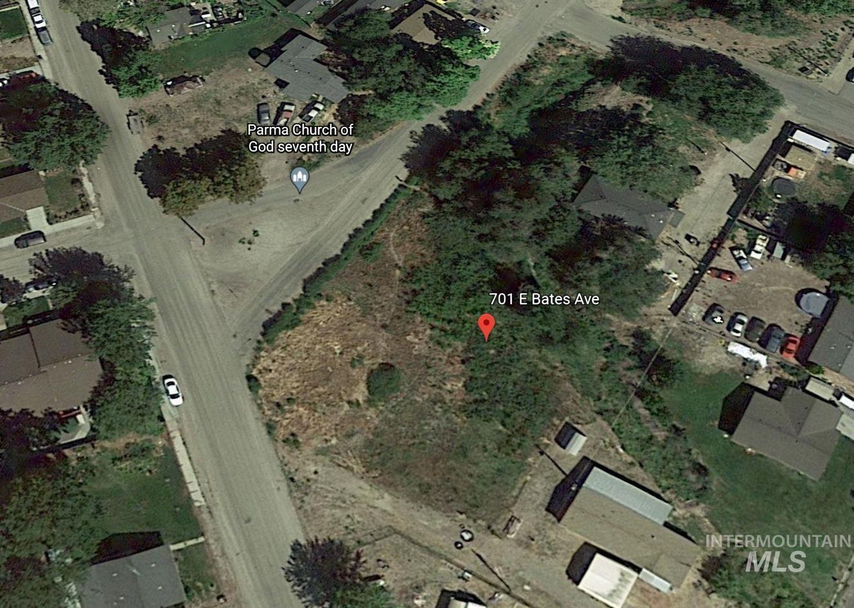 Bates Real Estate Listings Main Image