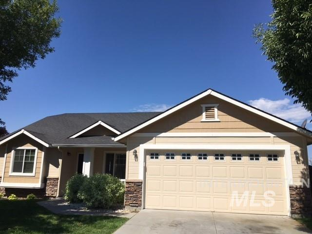 Birchstone Creek Real Estate Listings Main Image