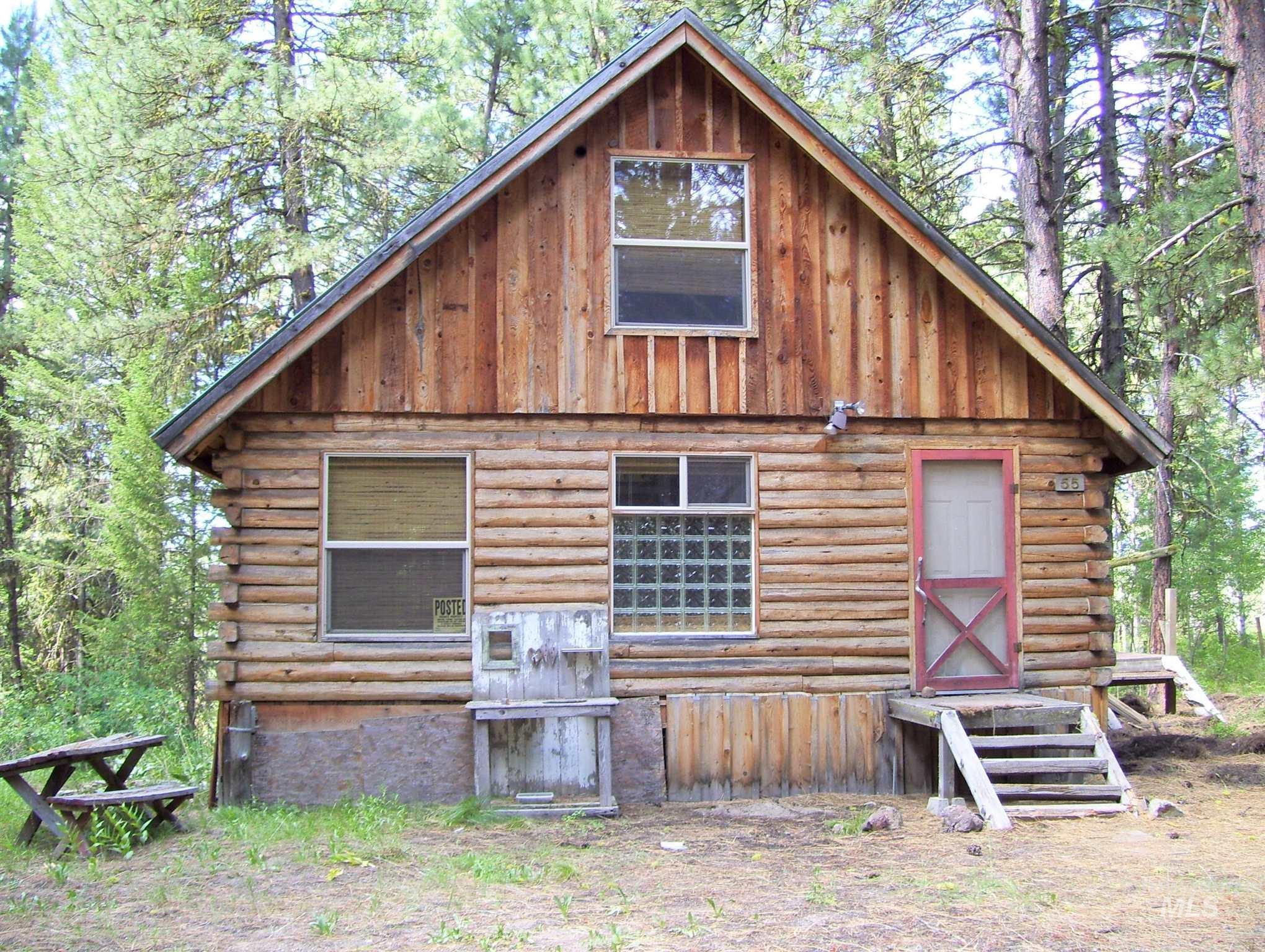 55 Ranch Circle Property Photo