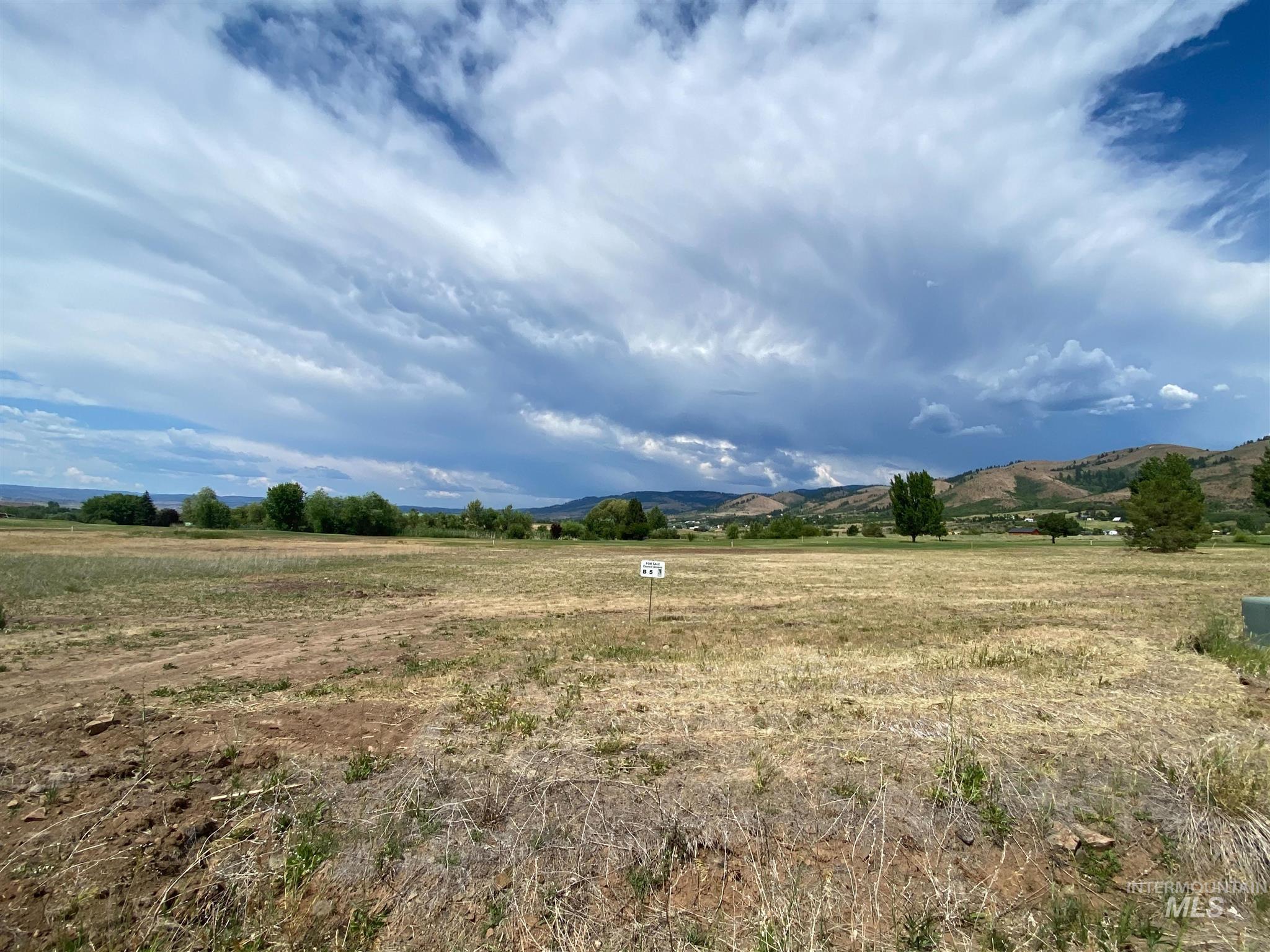 Tbd5 Golf Lane Property Photo