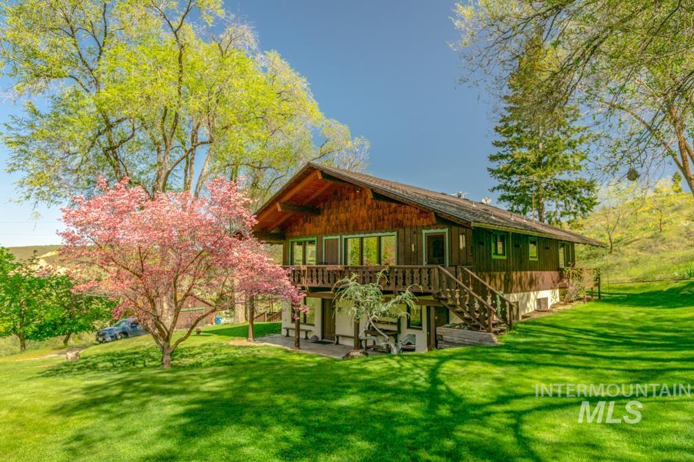 8454 N Pierce Park Ln Property Photo