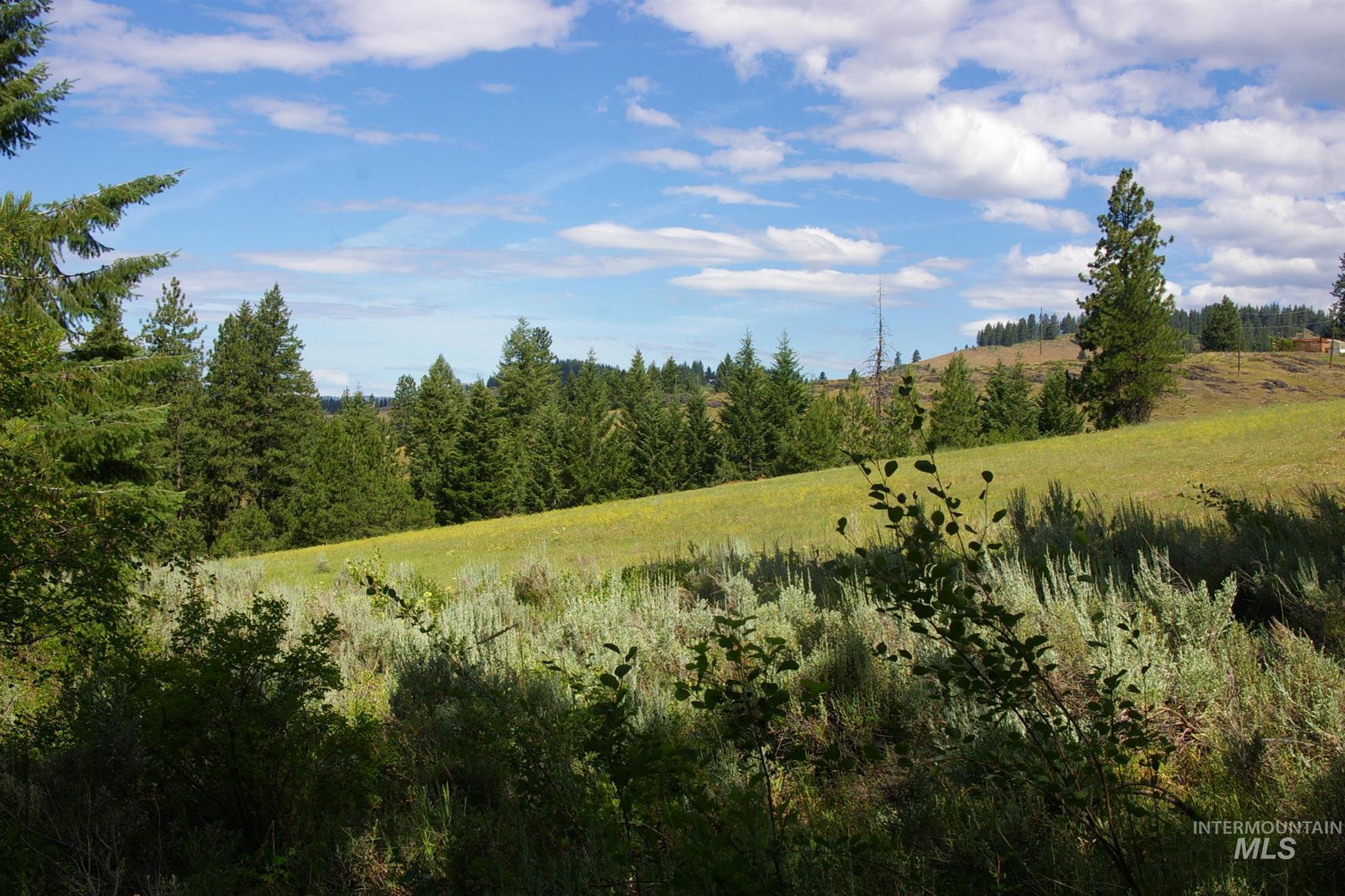 Tbd Highway 95 Property Photo