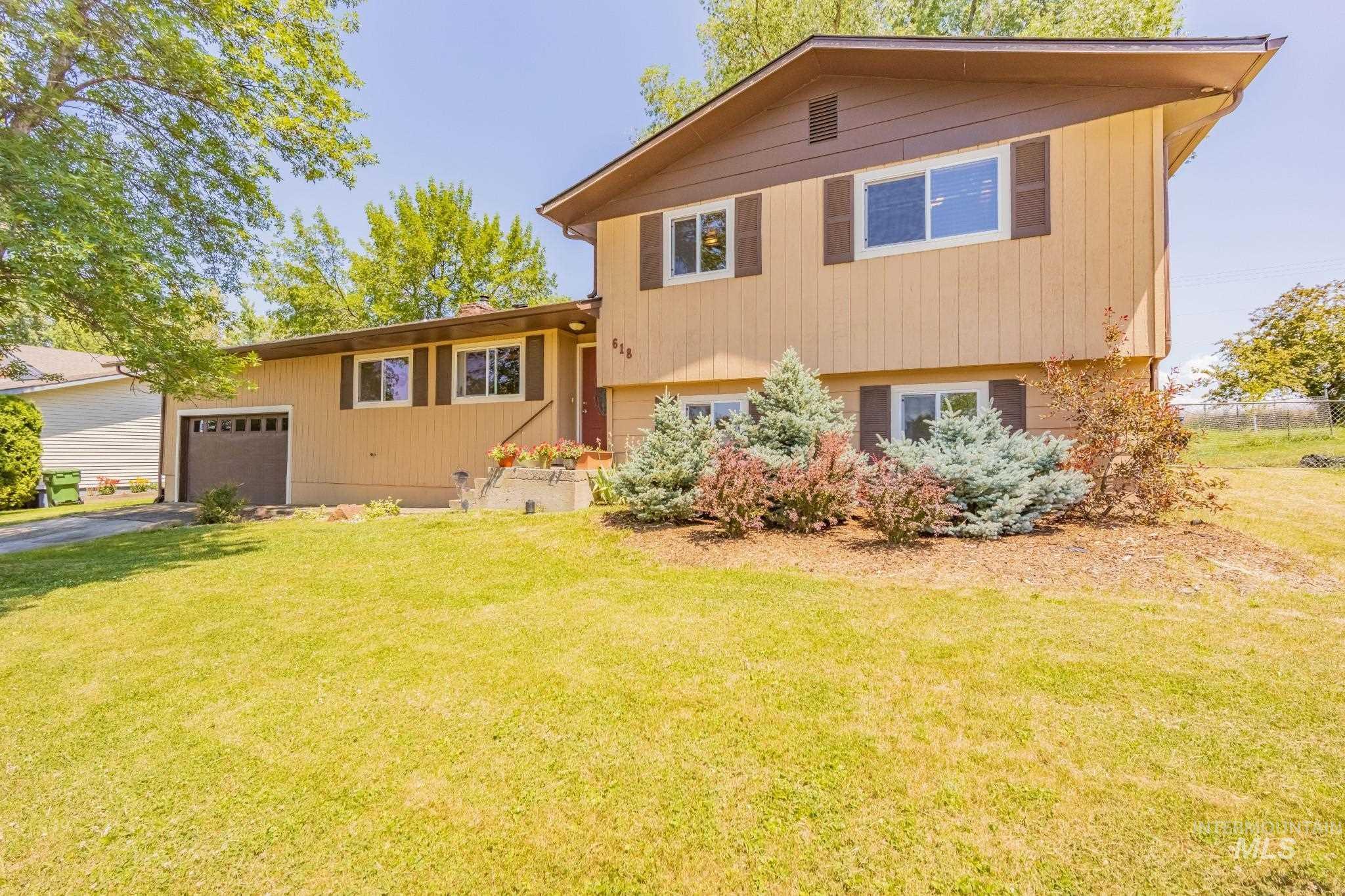 618 Dawn Drive Property Photo