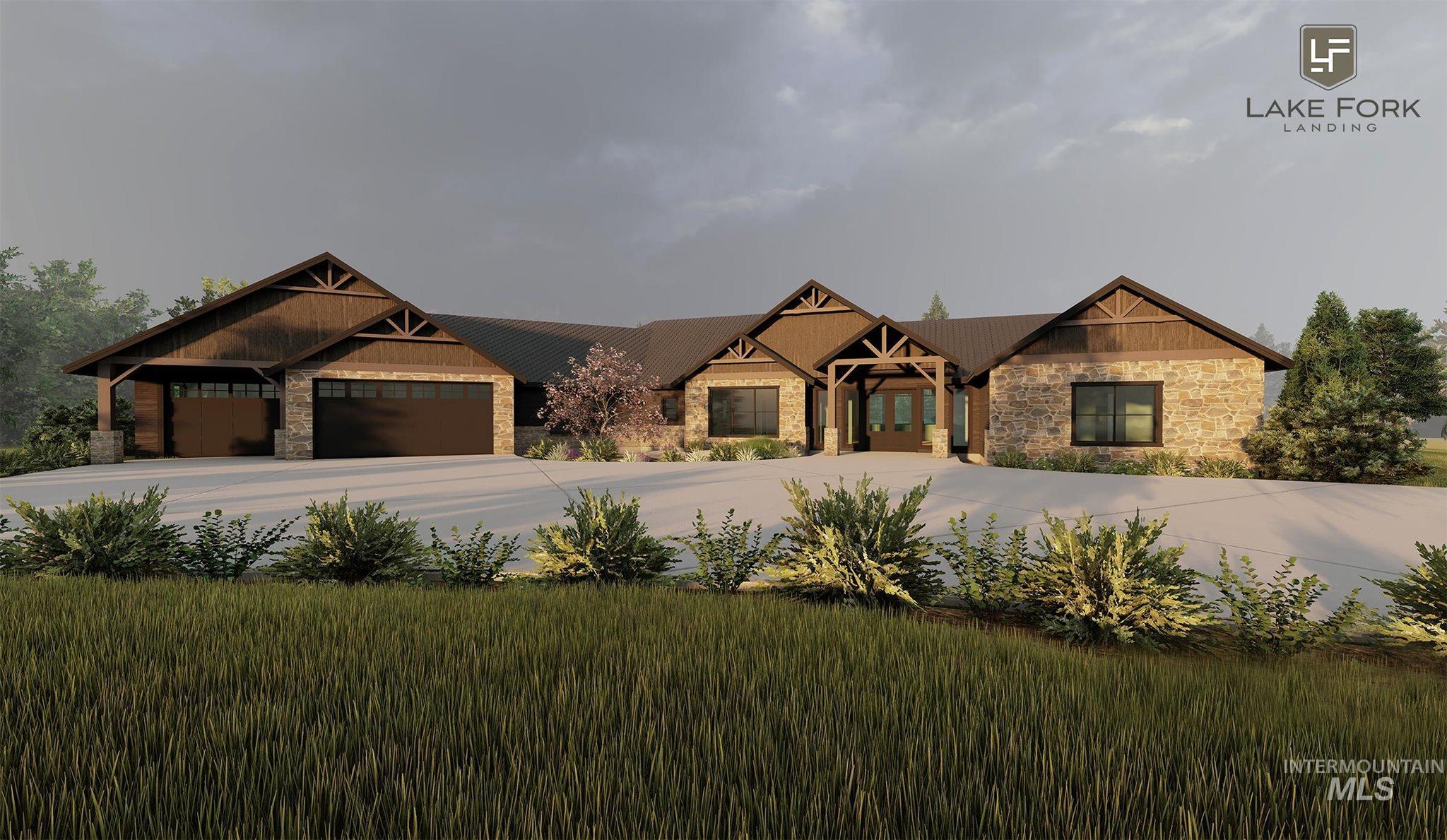 83635 Real Estate Listings Main Image