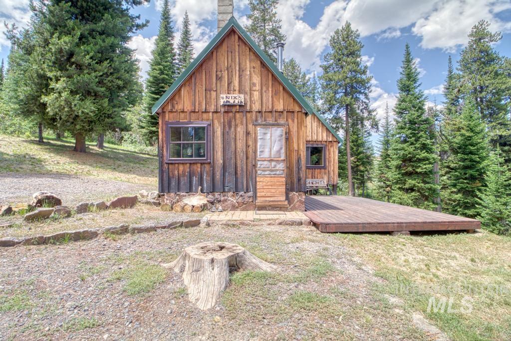 #3 Deadline Ridge Property Photo