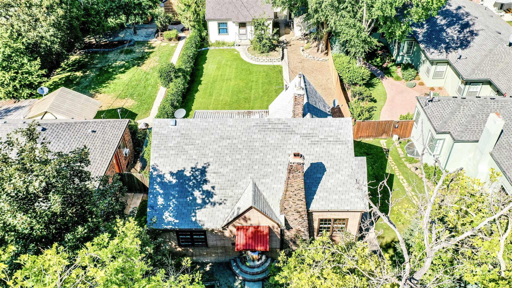 Ellis Addition Real Estate Listings Main Image