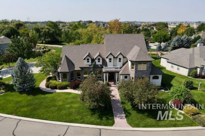 Carriage Hill Real Estate Listings Main Image