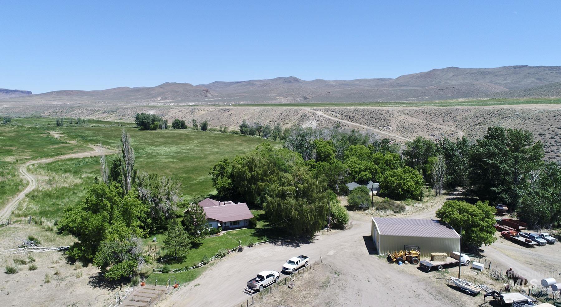 20509 Upper Reynolds Creek Rd Property Photo 9