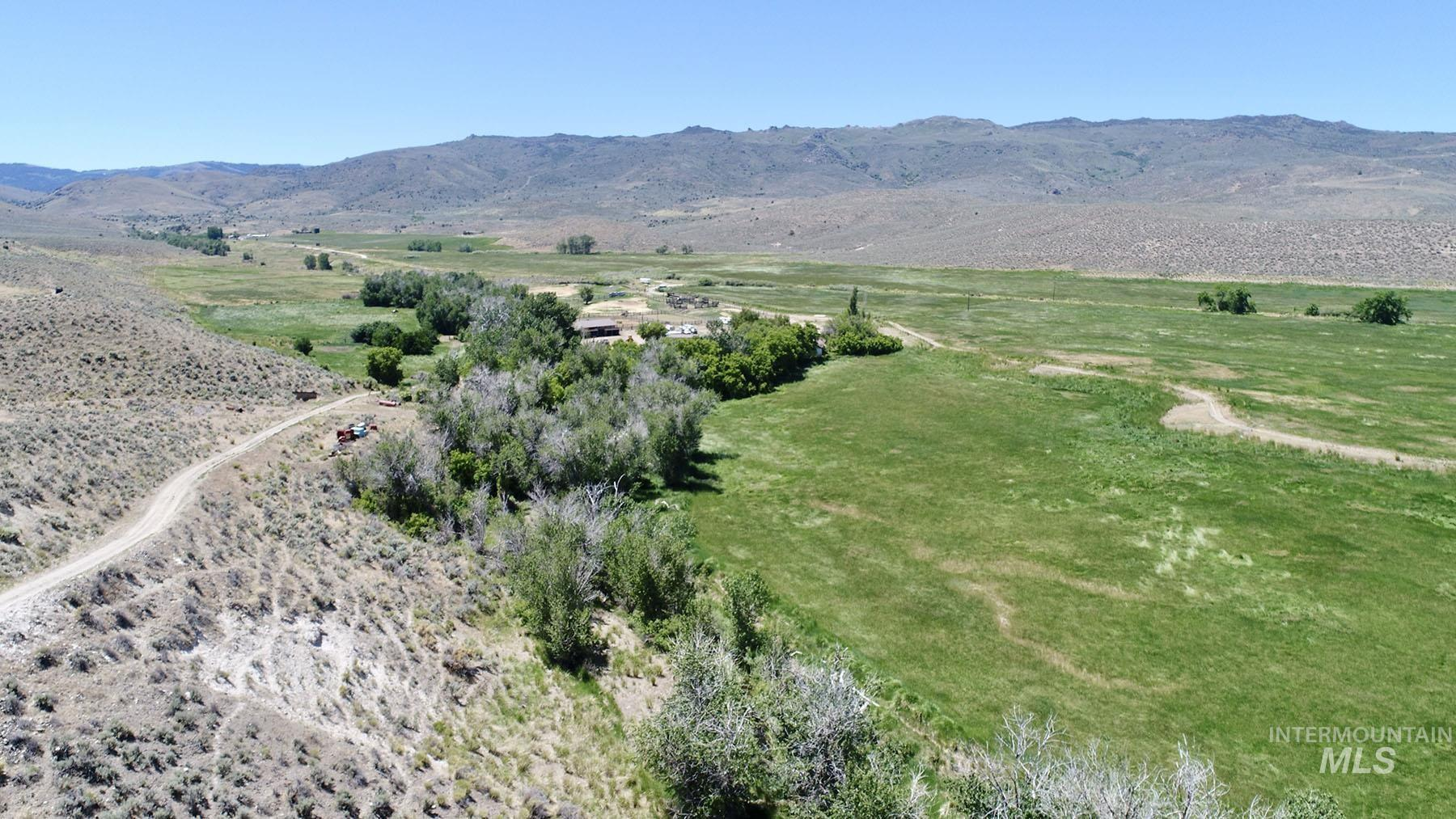20509 Upper Reynolds Creek Rd Property Photo 12