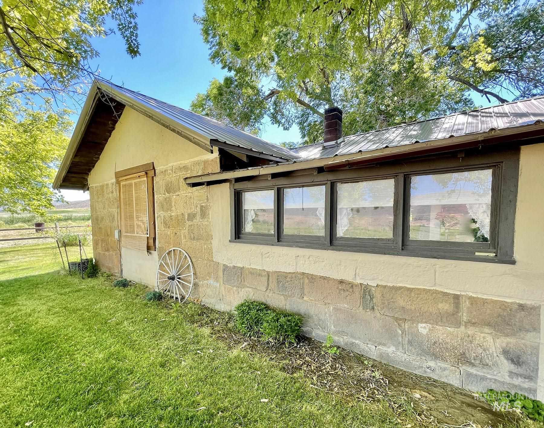 20509 Upper Reynolds Creek Rd Property Photo 19