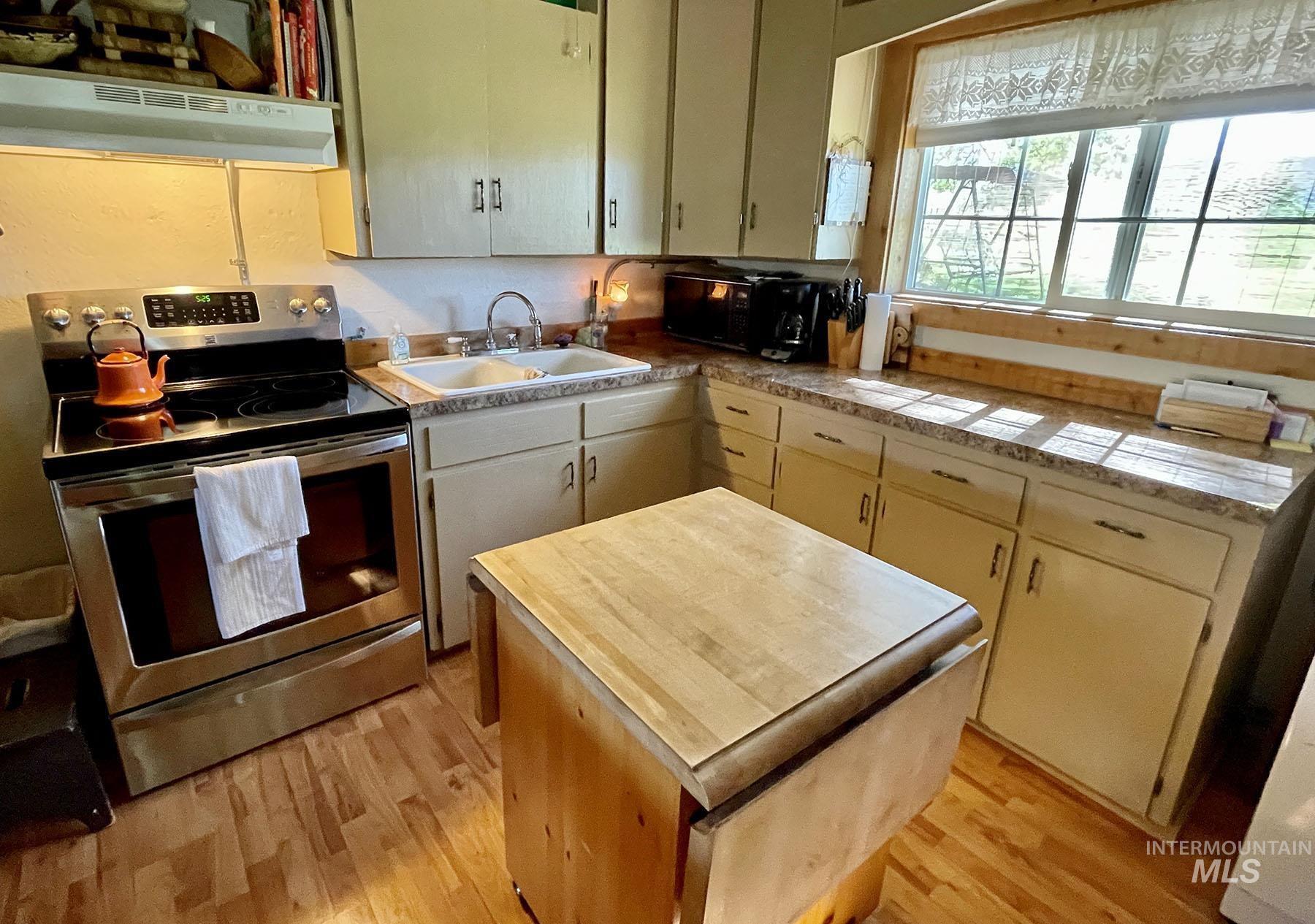 20509 Upper Reynolds Creek Rd Property Photo 21