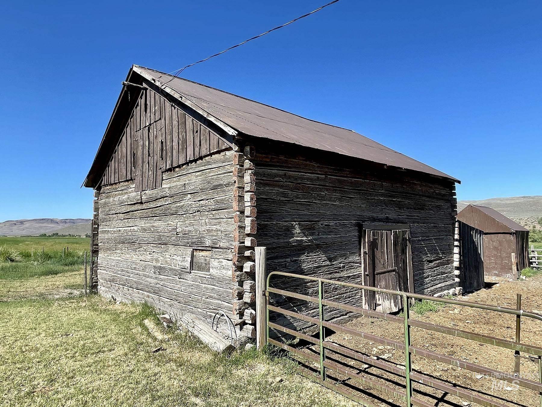 20509 Upper Reynolds Creek Rd Property Photo 30