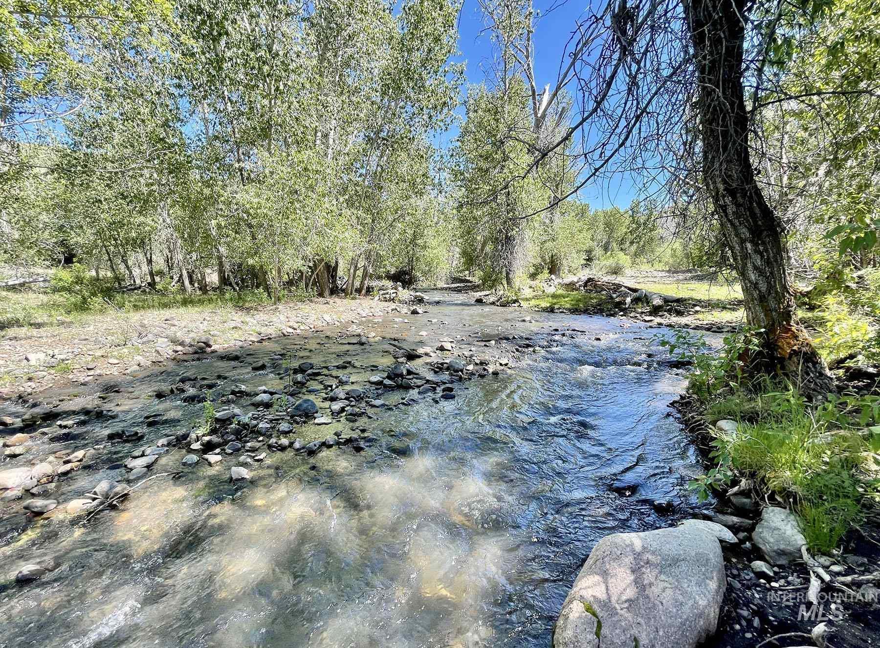 20509 Upper Reynolds Creek Rd Property Photo 42