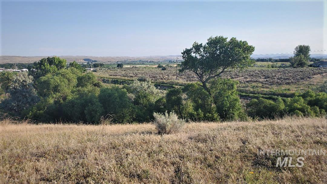 Tbd Thousand Springs Road Property Photo