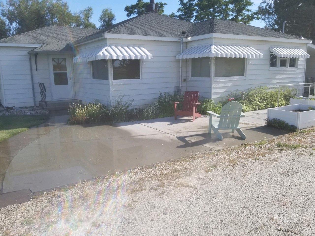 223 S 300 W Property Photo