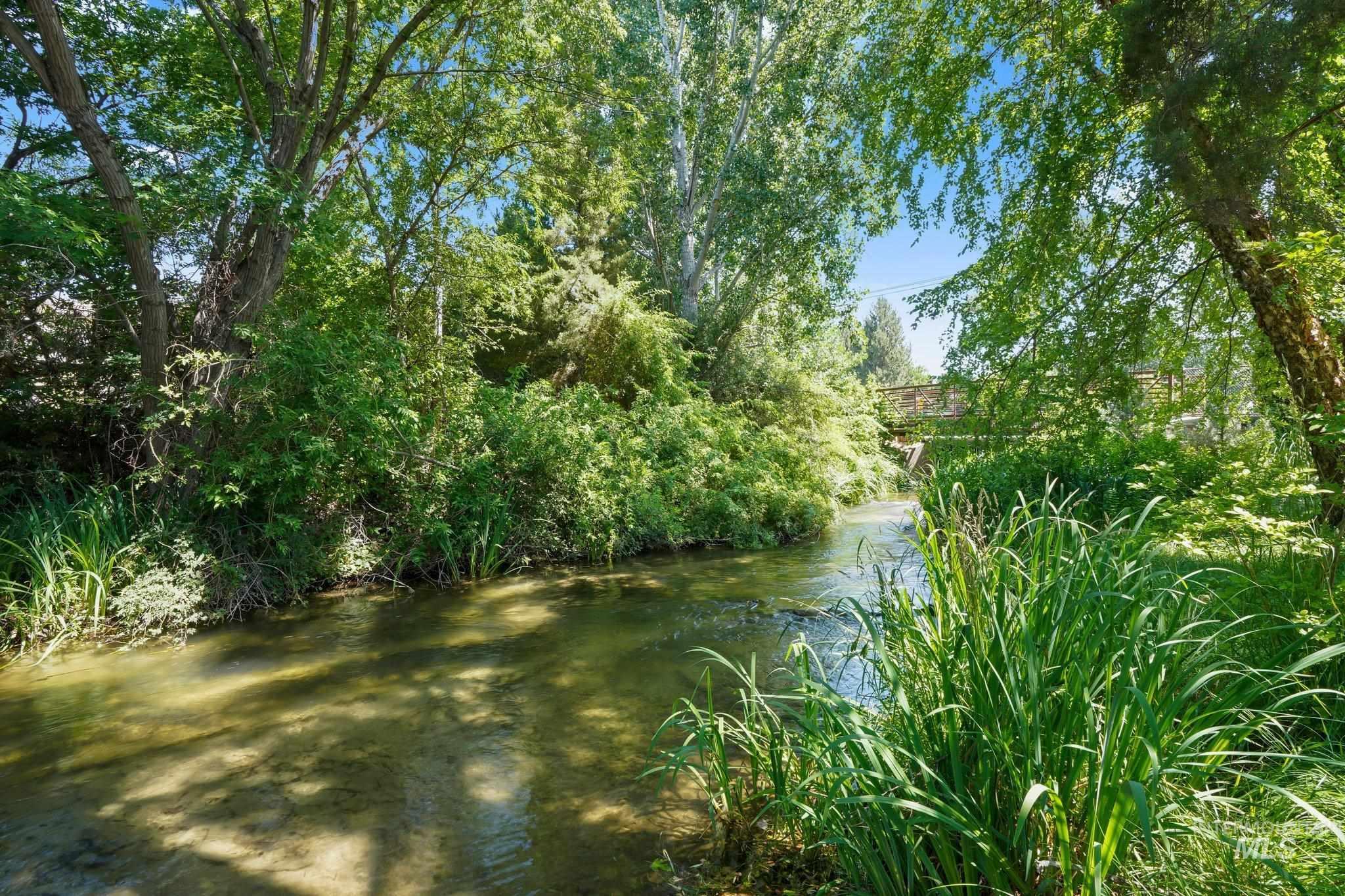 Loggers Creek Real Estate Listings Main Image