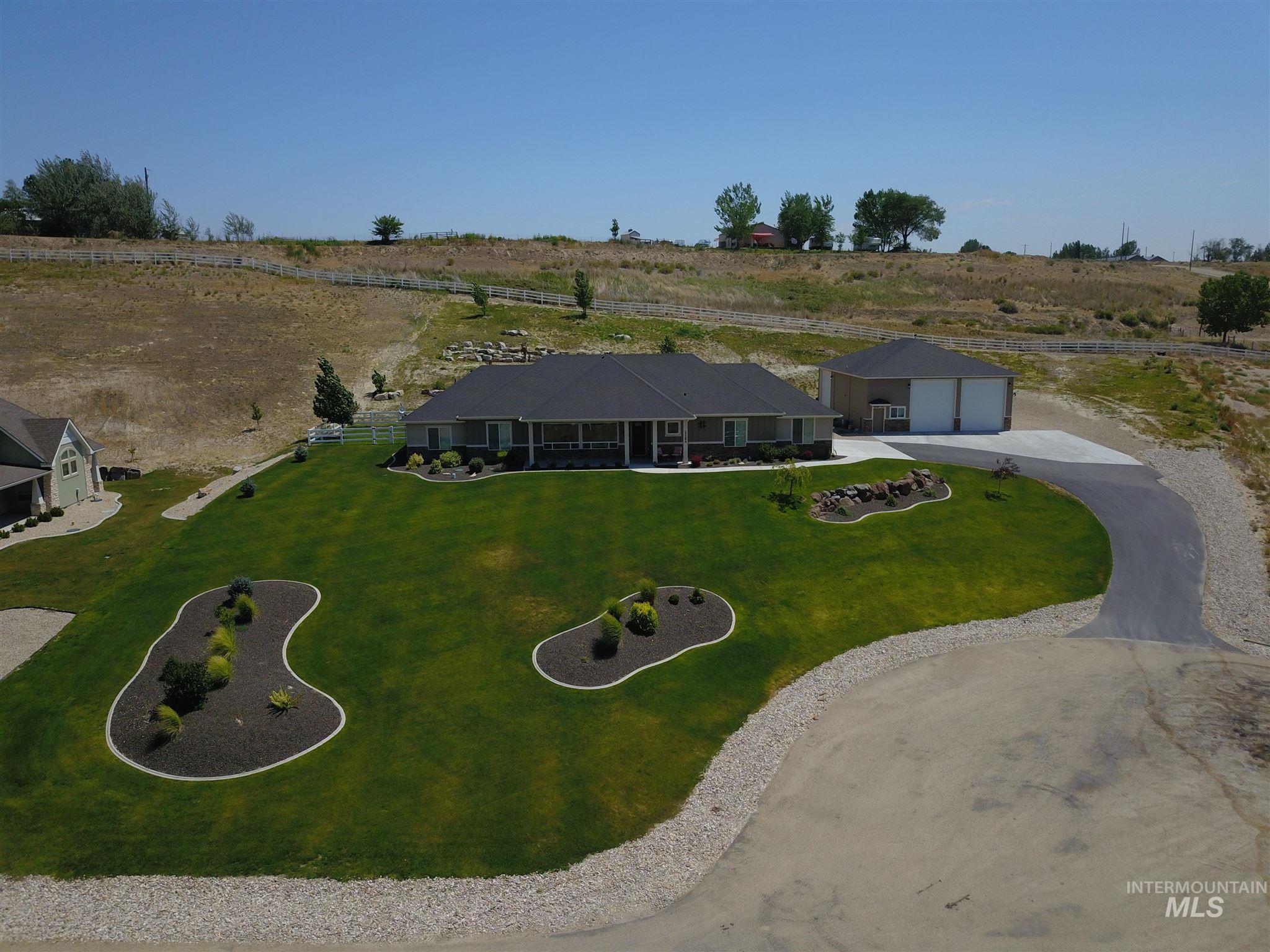 Wyoming Real Estate Listings Main Image