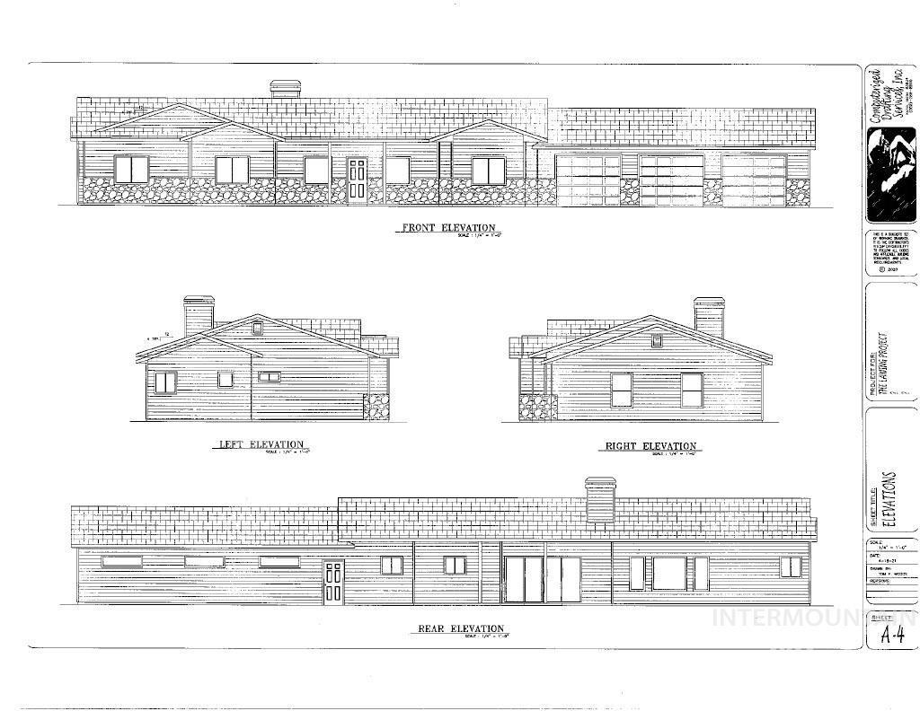 Fort Wilson Estates Real Estate Listings Main Image