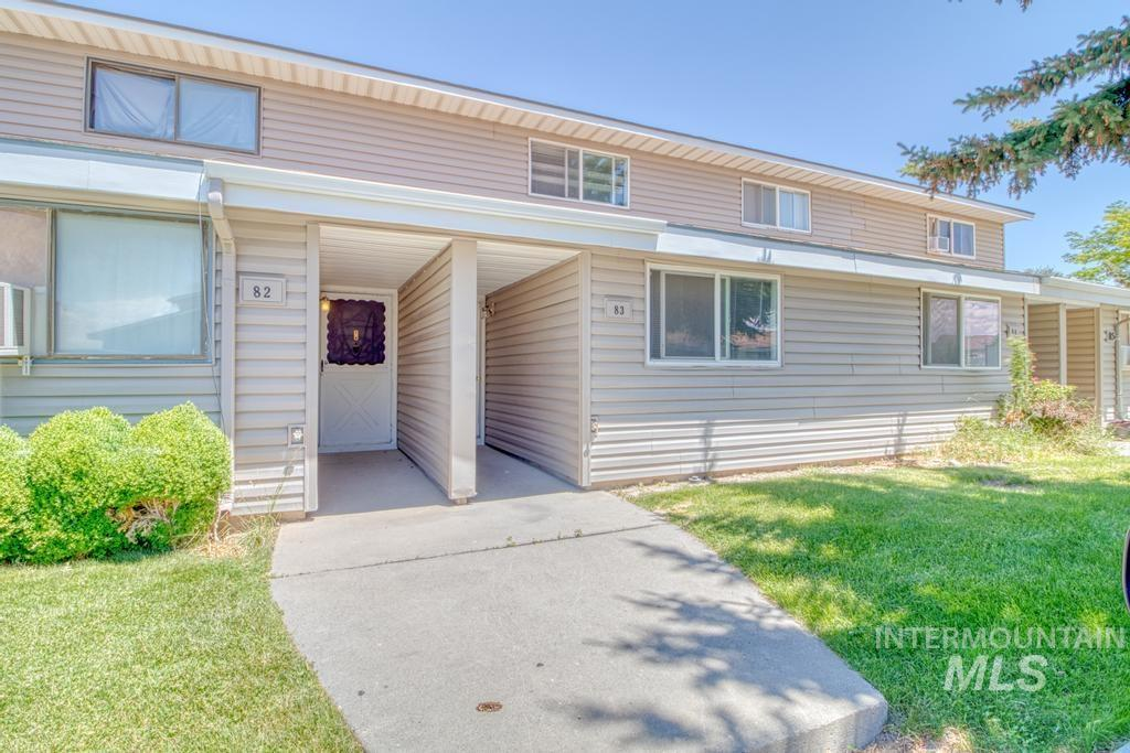 259 W Pheasant Rd # 83 Property Photo 1