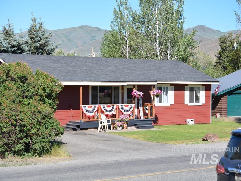 12 Gannett Rd. Property Photo 1