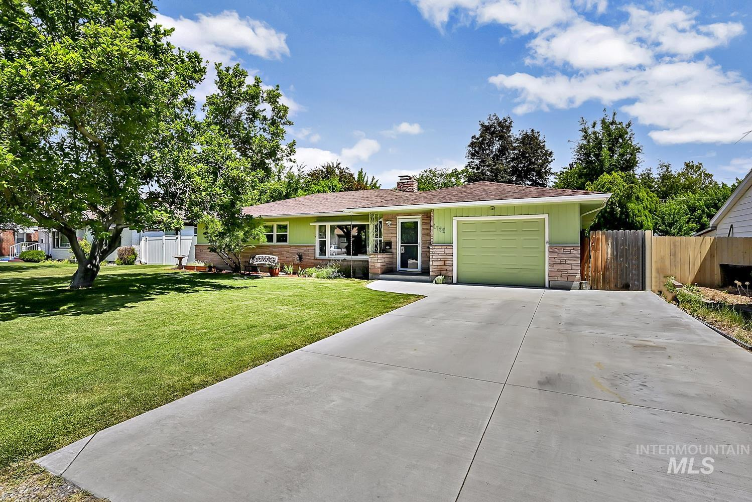 1722 S Gourley Property Photo