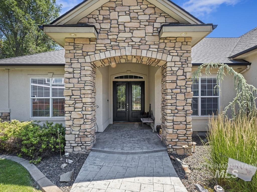 2648 N Santee Property Photo