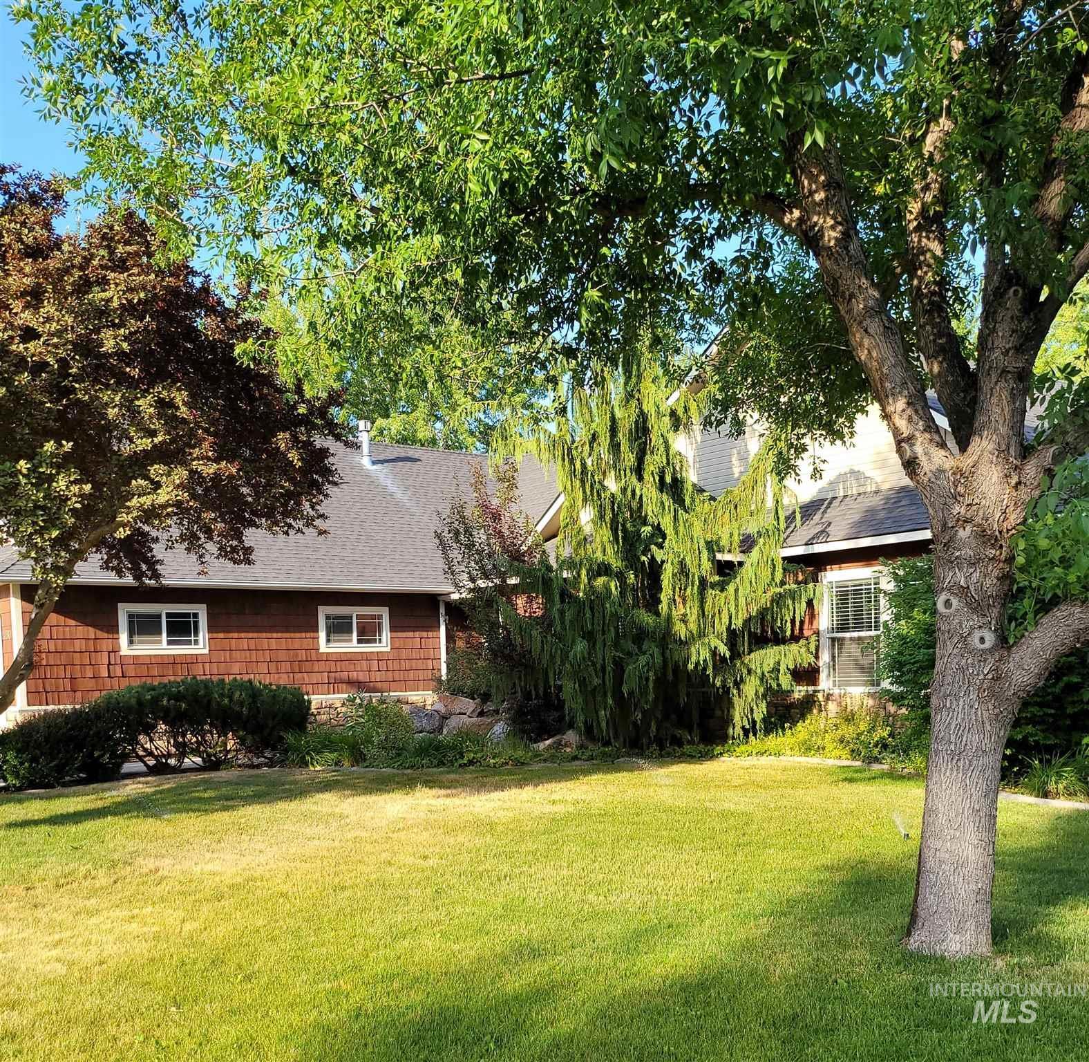 2780 N Greenbelt Place Property Photo