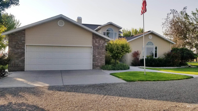 3772 N 3600 E Property Photo