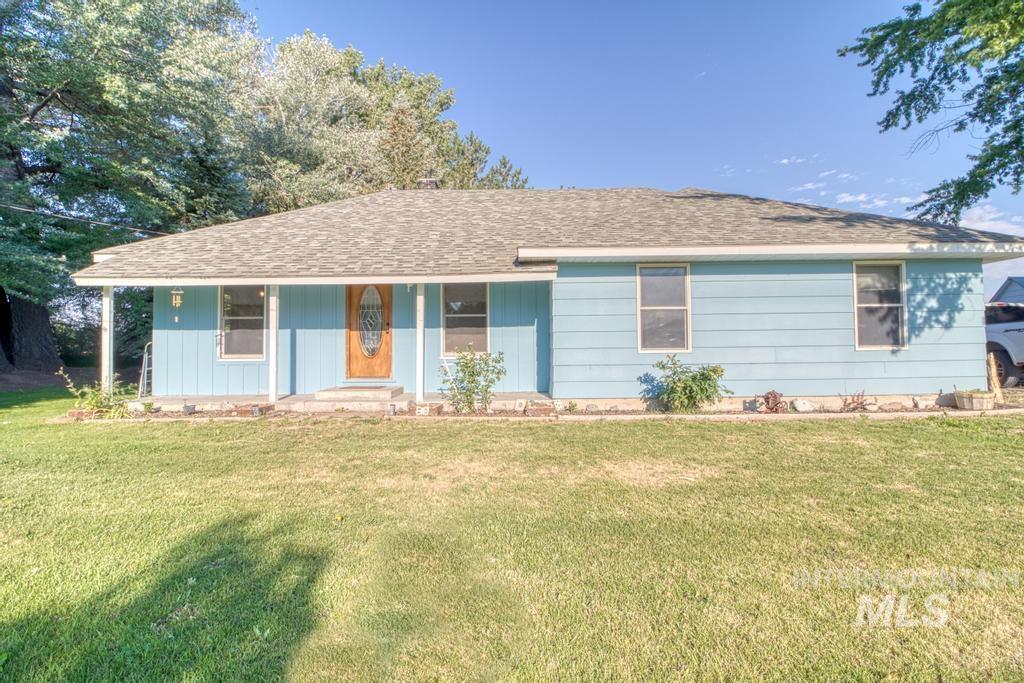 251 N 100 W Property Photo