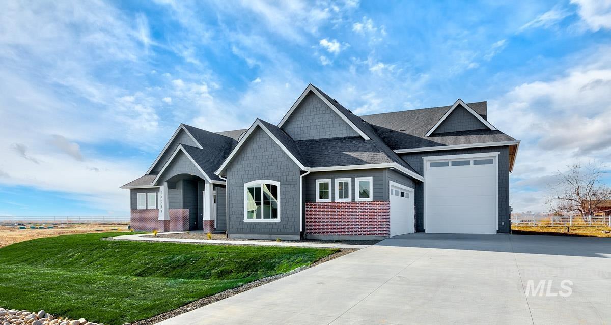 Arbor Landing Real Estate Listings Main Image