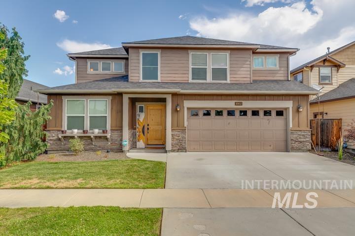 10102 W Brownstone Property Photo 1
