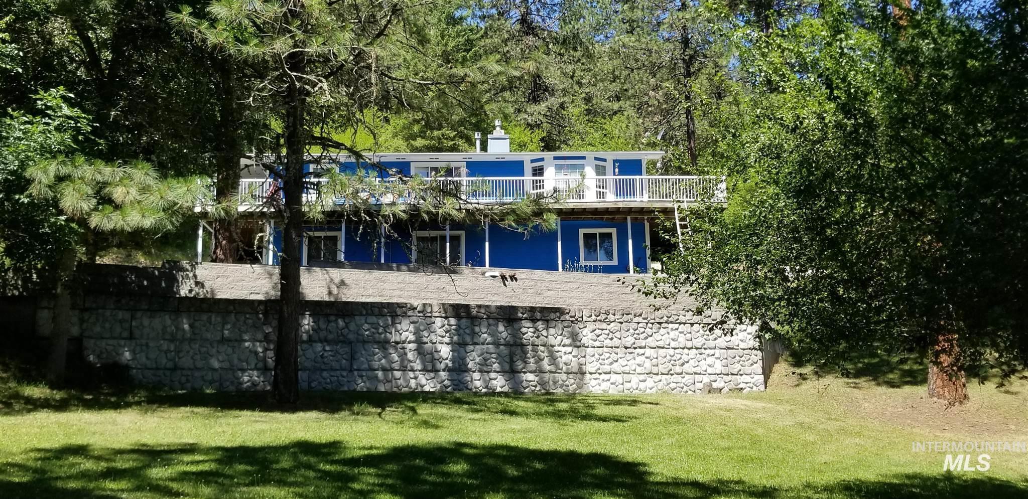 119 Pineway Ct. Property Photo