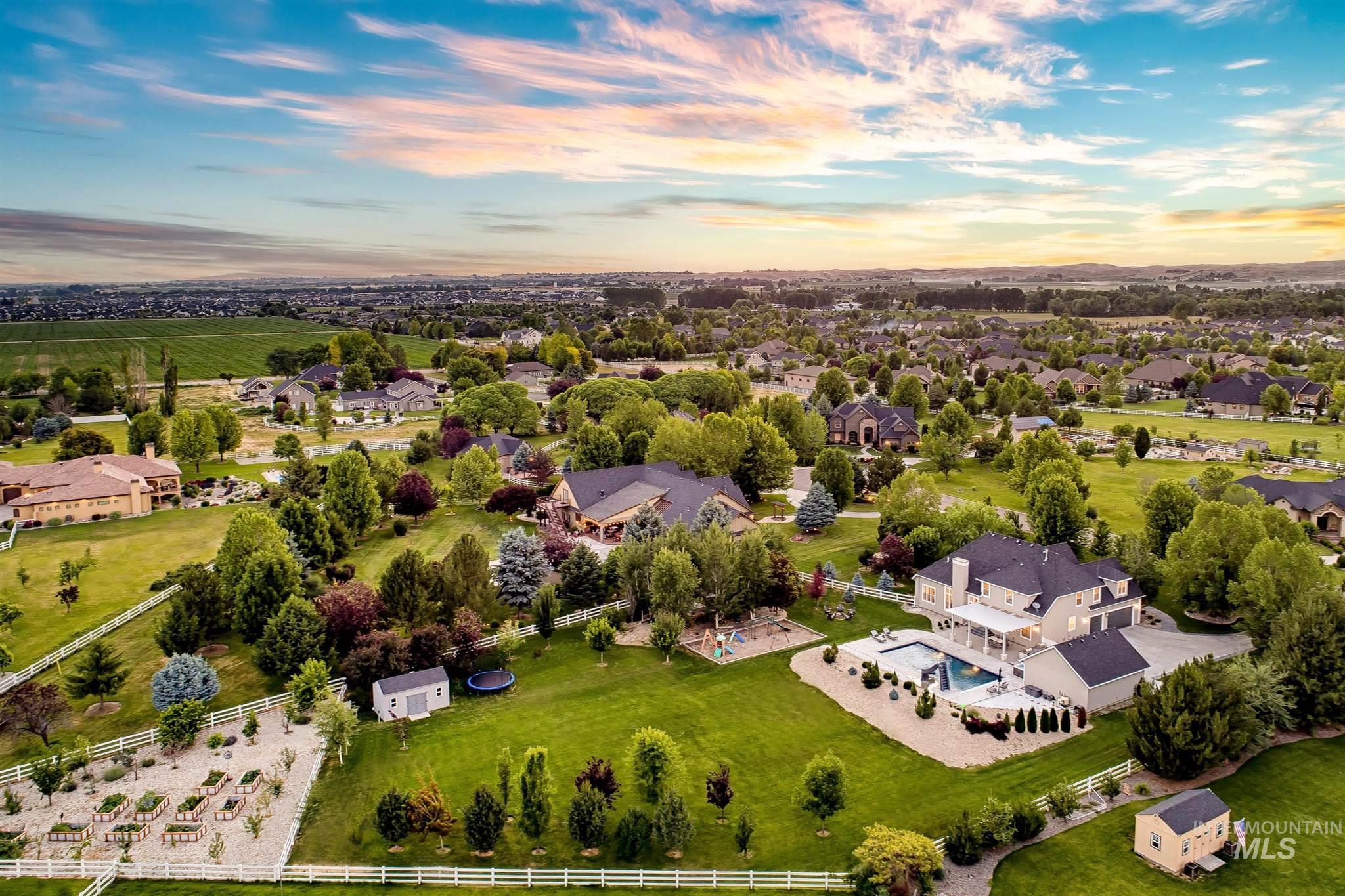 3597 W Fieno Ct Property Photo