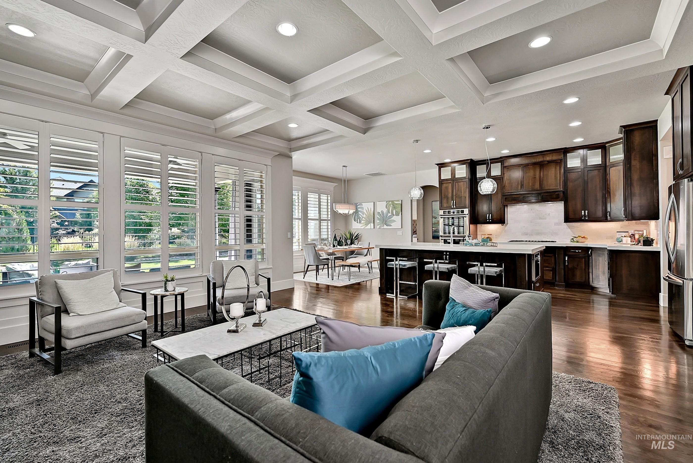 Ashbury Real Estate Listings Main Image